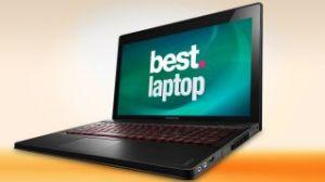 best_laptop-320-80