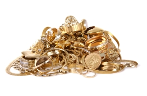 gold-jewelry-pile-png-52b72x6